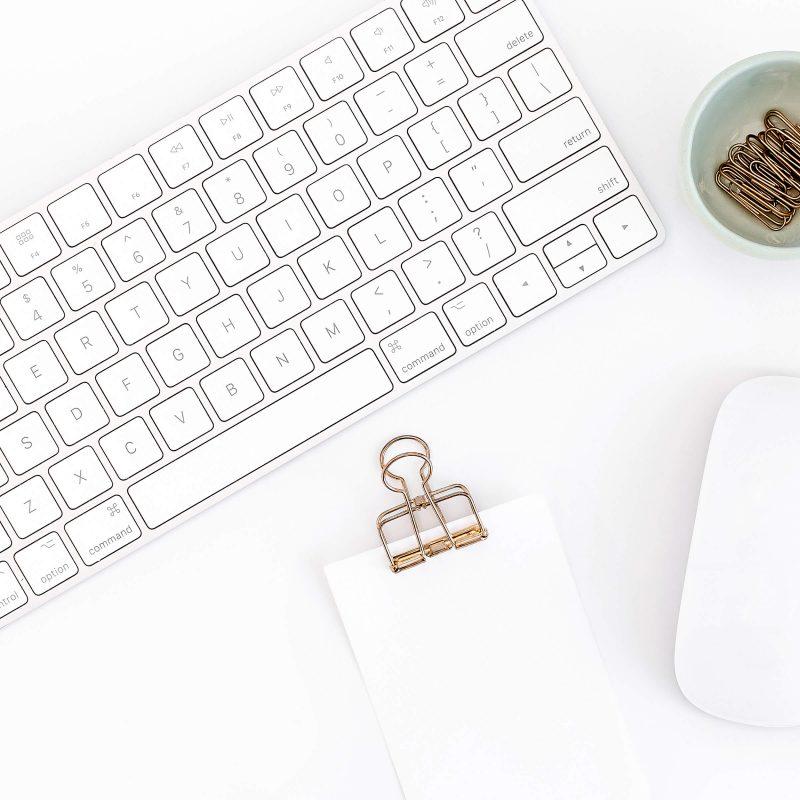 J. Lynn Virtual Solutions_Keyboard